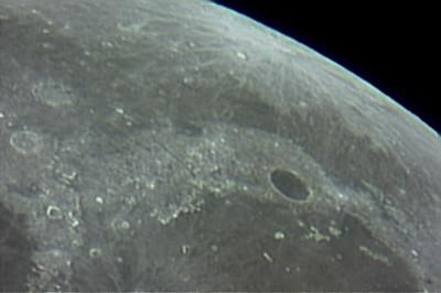 Moon-Plato-14.01.06