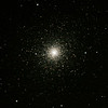Caldwell 106 - NGC104 - 47 Tucanae Globular Cluster - 30/9/2012 (Processed cropped stack)