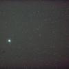Messier M2 - NGC7089 - Globular Cluster - 5/7/2011 (Processed image)