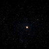 Messier M14 - NGC6402 - Globular Cluster in Ophiuchus - 12/07/2013 (Processed stack)