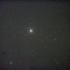 Messier M4 NGC6121 Globular Cluster in Scorpio (also NGC6144 Globular Cluster) 30/3/2011 (Processed stack)