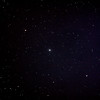 Messier 49 - NGC4472 - Elliptical galaxy in Virgo.