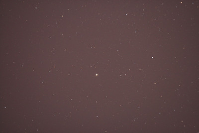 Double Star - Albireo - Beta Cygni 25/09/2010 (Original)