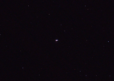 Double Star - Albireo - Beta Cygni 3/11/2010 (Processed JPEG)