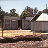 Astronomical Society of WA (ASWA) Observatory - 25/11/1979