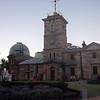 Sydney Observatory - 4/1/2013