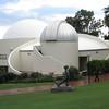Brisbane Planetarium - 29/4/2011