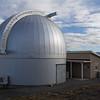 Mt John Observatory - 14/3/2016