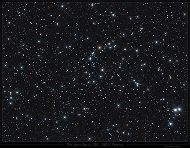 NGC1582