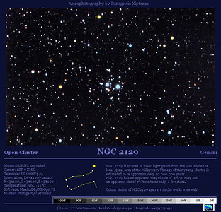 NGC2129