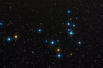 NGC2232