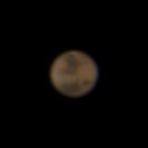 Mars 7.4.2014