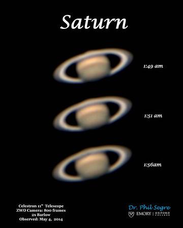 Saturn-50314
