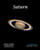 Mars+Saturn-2