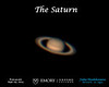 The Saturn 2