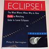 Eclipse! by Philip S Harrington