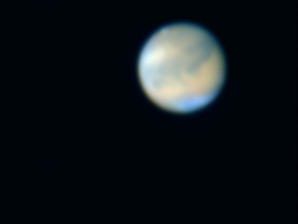 Mars10-22-050001