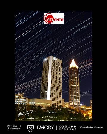 2016-11-20-PHYS397-ATL-Skyline-B