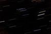StarStaX_IMG_1704-IMG_1757_lighten-StarStaX_IMG_1704-IMG_1757_average_subtract-Fix1 - Copy