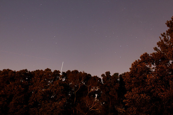 ISS-over-Arcado-3-with airplane