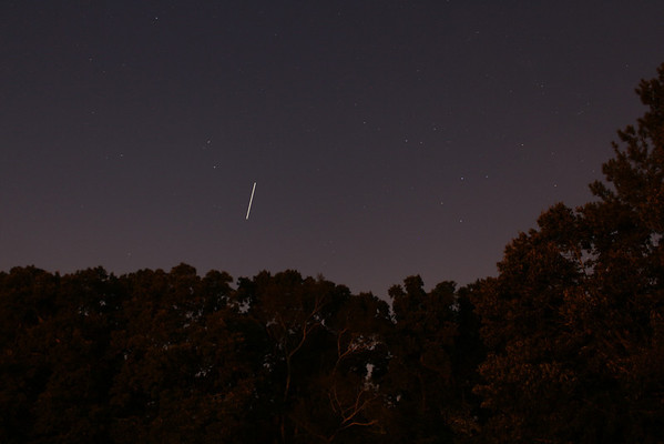 ISS-over-Arcado-1
