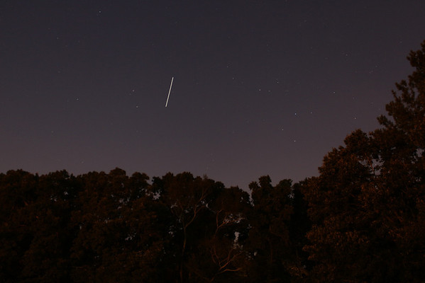 ISS-over-Arcado-2