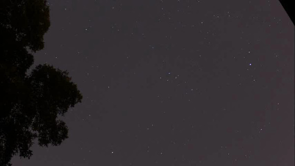 Moving-Stars-1