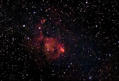 IC1795 (530 exp)