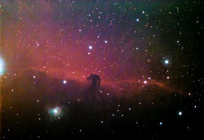 IC434_Horsehead_Nebula