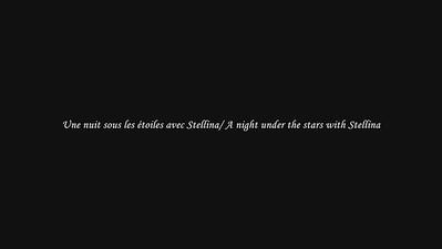 Une nuit sous les étoiles-3_mp4