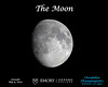The Moon 2