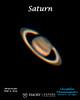Christella%27s Saturn Picture