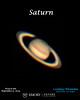 SaturnPowerpoint