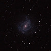 Messier M83 - NGC5236 - Southern Pinwheel Galaxy - 26/03/2012 from Perth Observatory