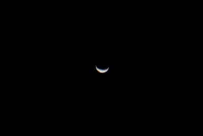 Venus 3.5.2012