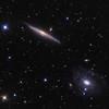 NGC5963 NGC5965