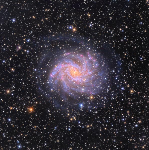 NGC6936