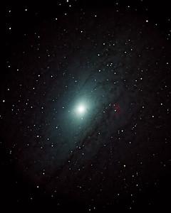 Andromeda Stacked RGB-Edit-Edit-2-Edit-Edit