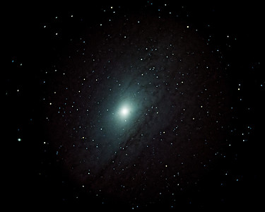 Andromeda Stacked RGB-Edit-Edit-2-Edit