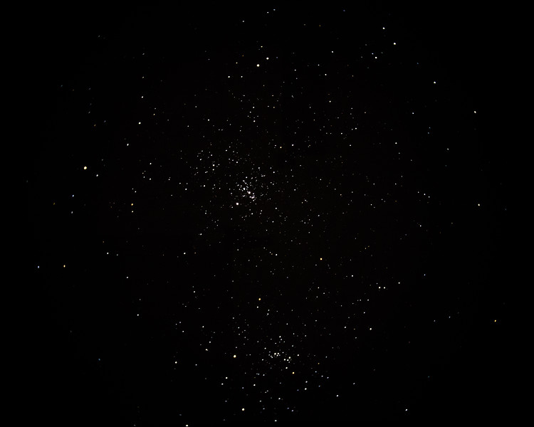 Miscellaneous Deep Sky Objects