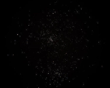 Double Cluster stacker