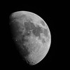 Moon 8 Planetary_Tv1320s_4000iso_1104x736_20171227-18h47m00s RS-Edit