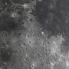 Moon 10 Planetary_Tv1320s_4000iso_1104x736_20171227-18h47m00s RS-Edit