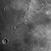 Moon 7 Planetary_Tv1320s_4000iso_1104x736_20171227-18h47m00s RS-Edit