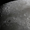 Moon 9 Planetary_Tv1320s_4000iso_1104x736_20171227-18h47m00s RS-Edit