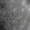 Moon 3 Planetary_Tv1320s_4000iso_1104x736_20171227-18h47m00s RS-Edit