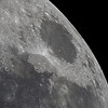 Moon 4 Planetary_Tv1320s_4000iso_1104x736_20171227-18h47m00s RS-Edit
