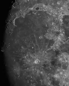 11-29-17 Moon 4 RS-Edit-Edit
