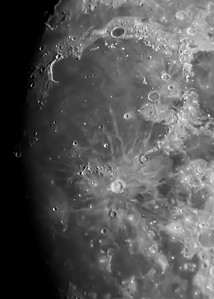 Moon 11-29-17 12-Edit-Edit-2