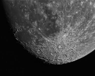 11-29-17 Moon 3 RS 2-Edit-Edit
